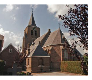 Kerk_Linden.jpg